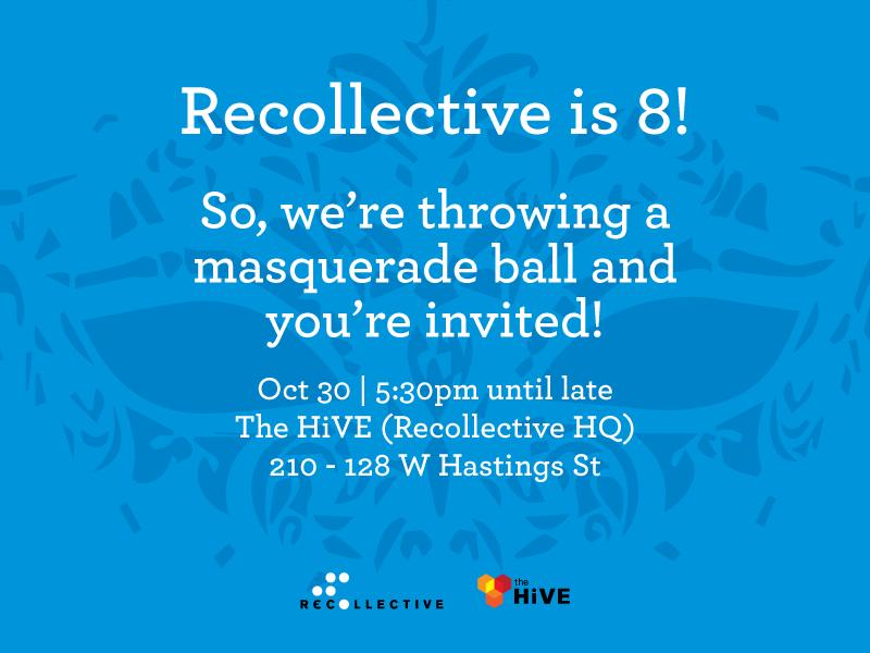 Reco-Anniversary-Invite