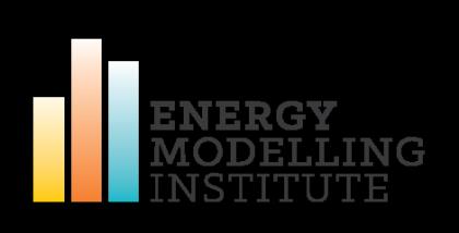 EMI-logo-500px
