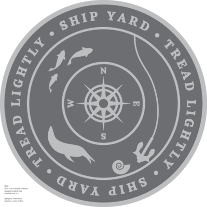 shipyard-medallion-v3-shay