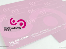 The Challenge Series
