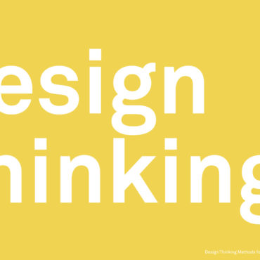 Design Thinking Methods for Engagement @ SFU