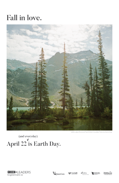 EARTH DAY Posters-01