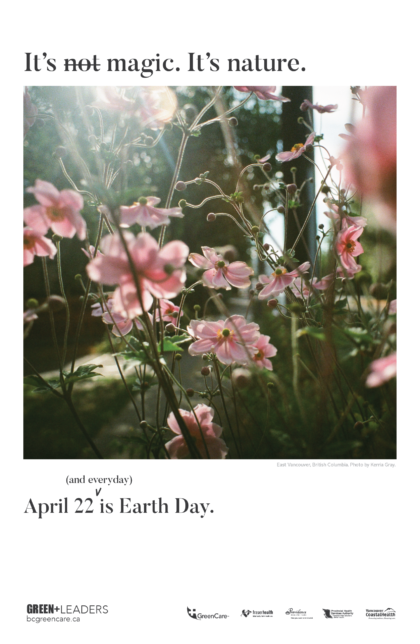 EARTH DAY Posters-02