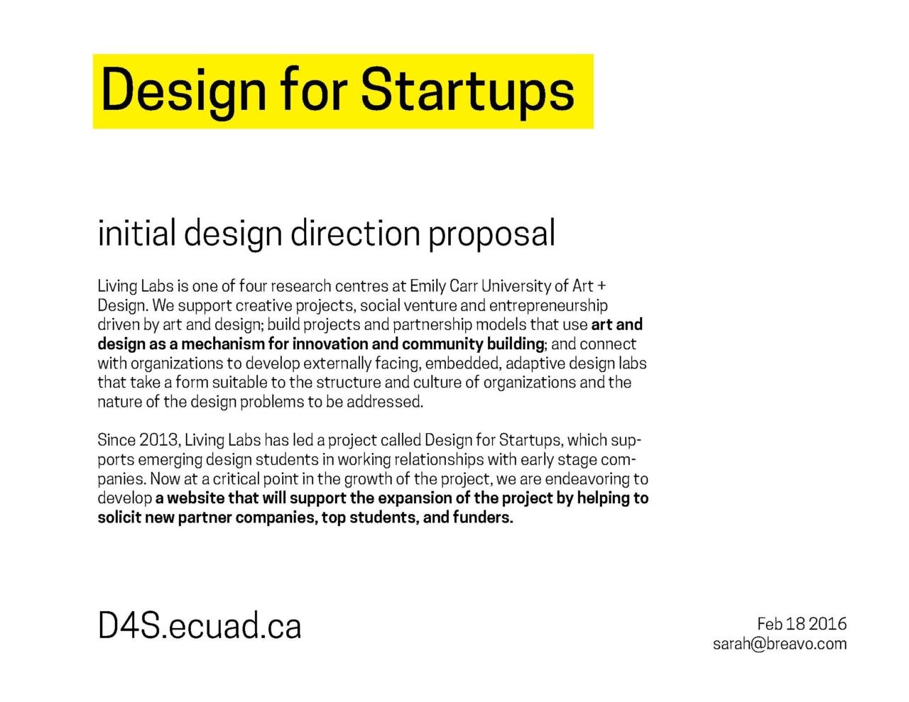 d4s-proposal-feb18b_page_01