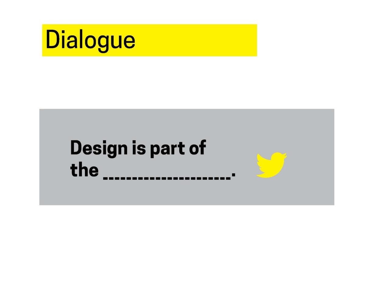 d4s-proposal-feb18b_page_13