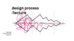 Design Process Lecture