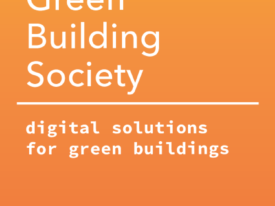 Open Green Building Society